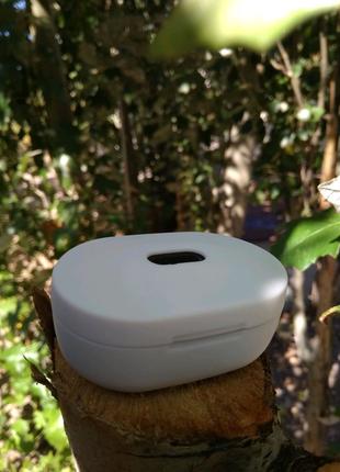 Чехол для наушников Redmi AirDots