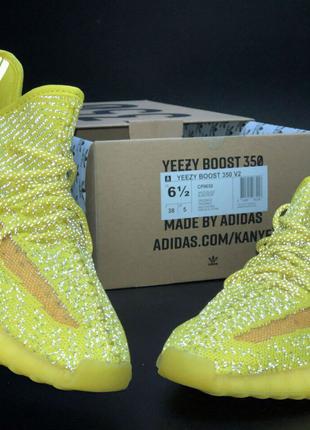 Adidas Yeezy Boost 350 реф 36-45
