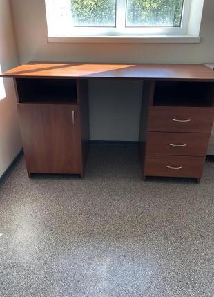 Стол офисный/ письменный
