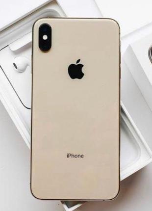 iPhone XS Айфон 10 s Корея
