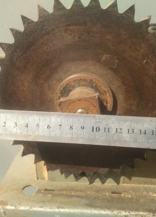 Станок деревообрабатывающий УБДН-1 пр-во СССР