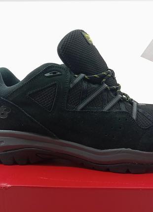 New balance men's 669v2 cushioning running shoe