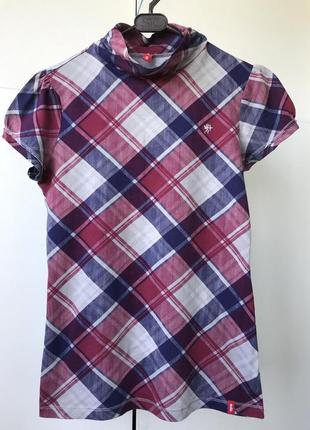 Стильная футболка , кофточка esprit
