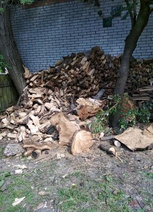 Колка , резка дров, покос травы!