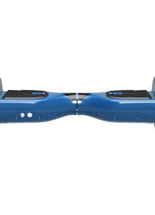 Гироскутер гіроскутер Io-Chic Smart-S