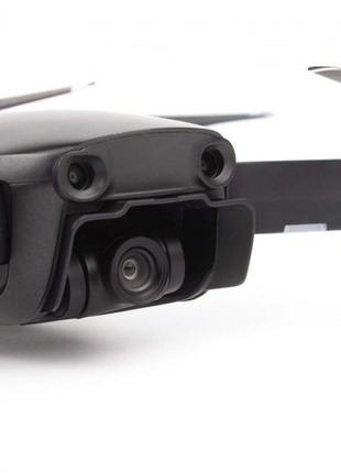 Защитная бленда для камеры DJI Mavic Air