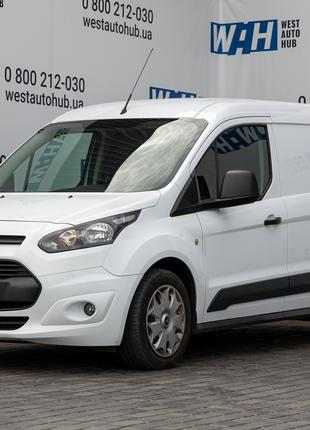 FordTransit Connect