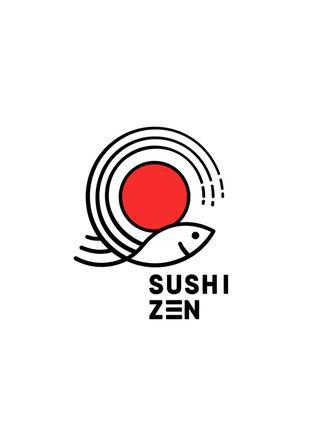Создам логотип,фирменный стиль