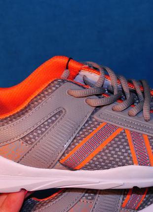 Кроссовки athletic 36 размер в идеале