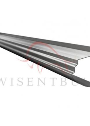 Кузовной порог для Infiniti I-Series A32