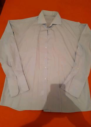 Свитер,рубашка большой размер
