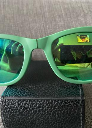 Продаю солнцезащитные очки Ray-Ban Wayfarer