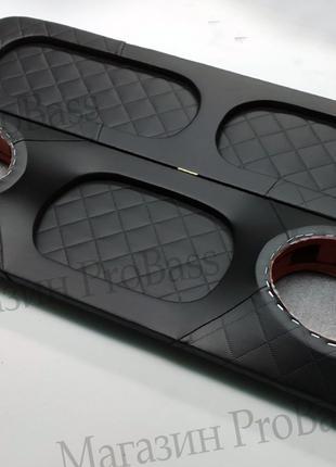 Акустическая задняя полка багажника Ваз 2108, 2109, 2113, 2114