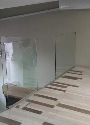 Продам стильный двухуровневый офис в р-не м. Защитников Украины