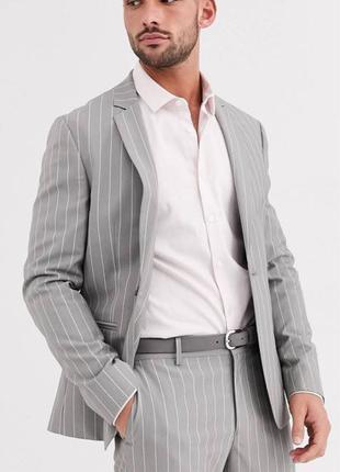 Стильний, гарний костюм Asos