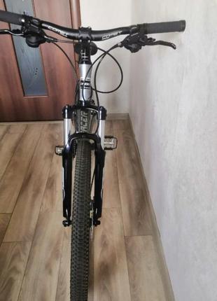 Велосипед подростковый.