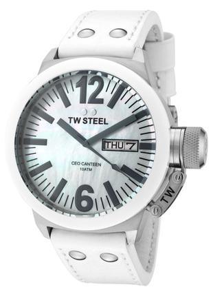 Часы TW Steel