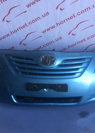 Разборка Toyota Camry SXV-40 (АвтоРазборка Camry )