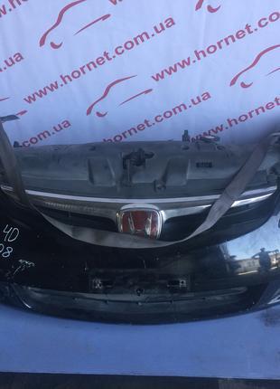 АвтоРазборка Honda Civic 4D 5D(Разборка Civic)