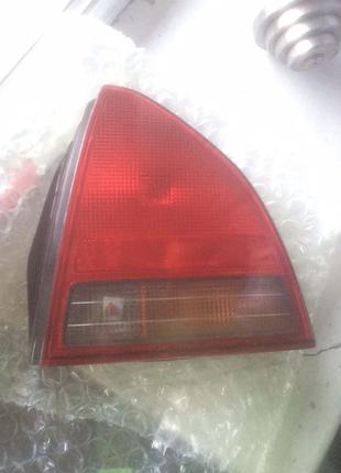 Фары задние сток Honda prelude 92-96