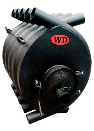 Печь булерьян WD Тип 03