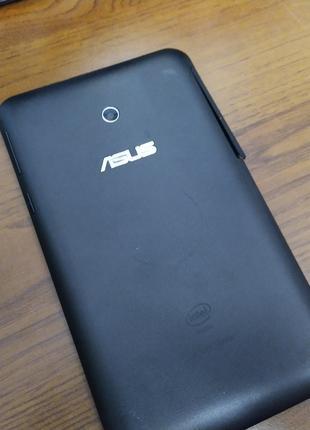 """Планшет 7"""" Asus K012/ Intel 2 ядра 1.2 ГГц/ RAM 1 ГБ / 8 ГБ встр."""