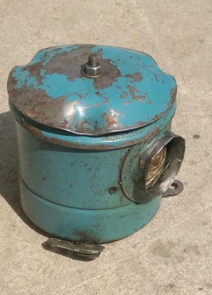 Фильтр водушний на Минск М1А,М103