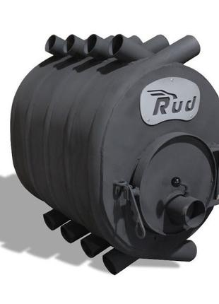 Отопительная печь булерьян Rud Макси Тип 02