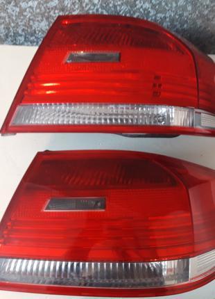 Фонари задние BMW E92 фонарь бмв е92 задний