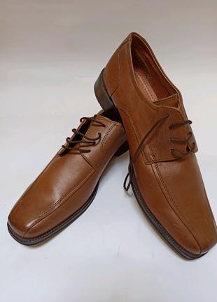 Туфли Pier  One. Брендове взуття Stock