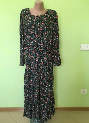Женское платье viki