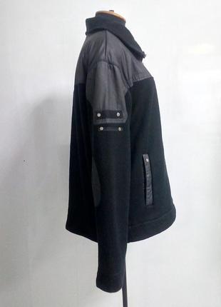 Отличная куртка,толстовка,жакет