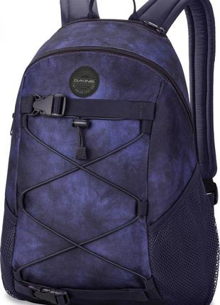 Рюкзак dakine wonder 15l purple haze