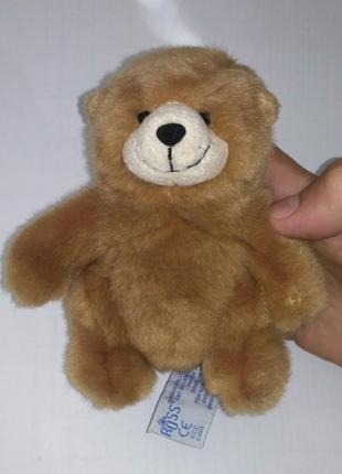 Медведь RUSS Charmin