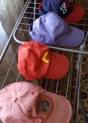 Кепка, бейсболка, блайзер, шапка