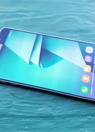 Samsung Galaxy Note 5 от DENISCAAA