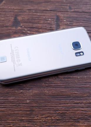 Samsung Galaxy S7 УЦЕНКА от DENISCAAA