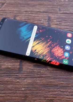 Samsung Galaxy S8 Plus от DENISCAAA