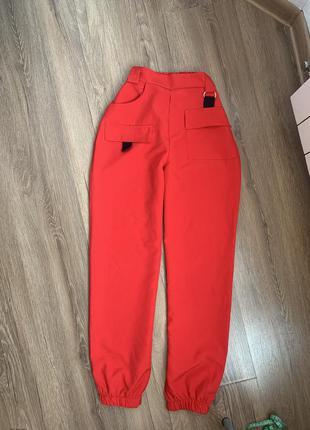 Шикарні штани 😍