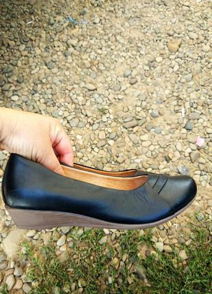 Туфлі 37 38 розмір