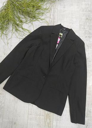 Классический пиджак george