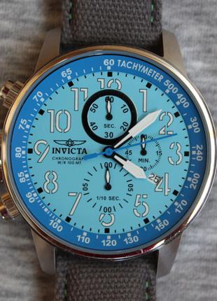 Часы наручные Invicta Force 12077 оригинал