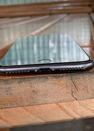 iphone 8 + 64 gb