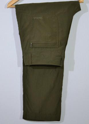 Штаны marmot tracking pants