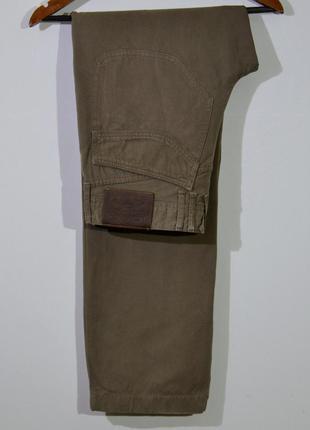 Штаны dolce and gabbana pants