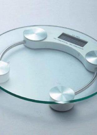 Весы напольные ваги напольні