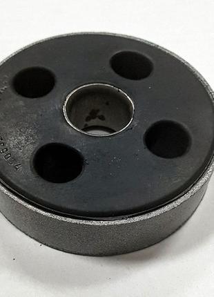 Муфта, демпферная гума, гума кардана УРАЛ МТ ДНЕПР К750 М72 / ...