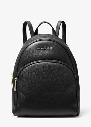 Оригинальный рюкзак michael kors