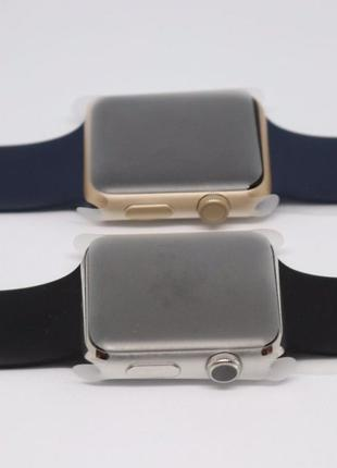 Apple Watch Series 1 42 mm MQ122