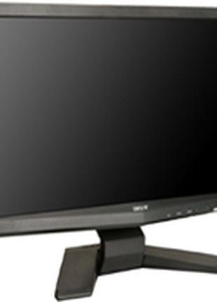 Монитор Acer X203H